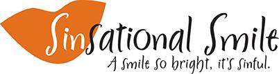 Sinsational Smile Teeth Whitening Capitola