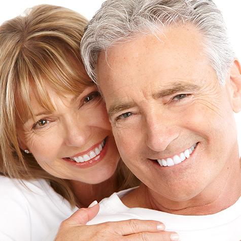 Capitola Dentist Dr. Halbieb Preventative Dentistry