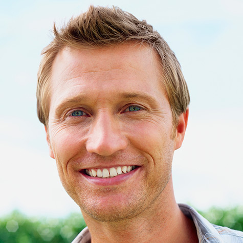 Capitola Dentist Dr. Halbieb Sedation Dentistry