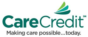 Care Credit Dental Financing Capitola