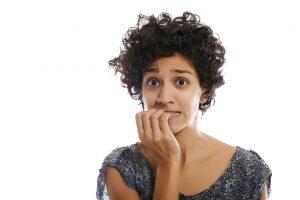 Break Bad Dental Habits This Year!